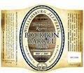 AleWerks Brewmasters Reserve Bourbon Barrel Porter