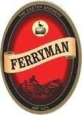 Exeter Ferryman
