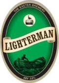 Exeter Lighterman