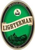 Exeter Lighterman
