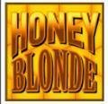 Union Ale Honey Blonde