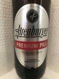 Altenburger Premium - Pilsener