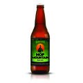 Dominion Hop Mountain Pale Ale