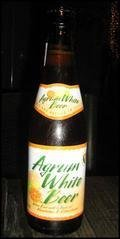 Corsendonk Agrum White Beer