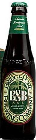 BridgePort ESB - Premium Bitter/ESB