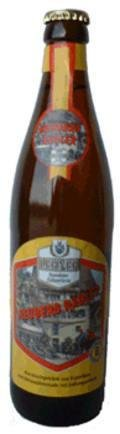 Lehner Radler - Fruit Beer