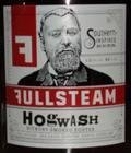 Fullsteam Hogwash