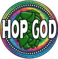 Nebraska Hop God