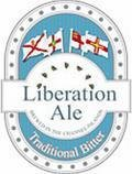 Liberation Ale - Golden Ale/Blond Ale