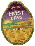 Harboe H�st Bryg