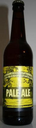 Klosterg�rden Pale Ale