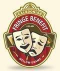 Caledonian Fringe Benefit