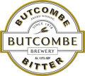 Butcombe Bitter (Cask)