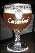 Corsendonk Blond - Belgian Ale