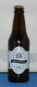 Hopshackle Imperial Stout