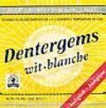 Dentergems Biologisch Wit