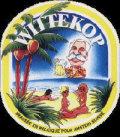 Wittekop ( - 2007)