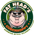 Fat Heads G�denhoppy Keller Pils