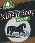 Dentleiner Klosterhof Dunkel
