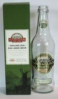 Innis & Gunn Highland Cask  - English Strong Ale