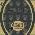 Amager / De Molen Double Cuv�e