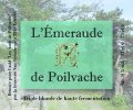 L�Emeraude de Poilvache - Belgian Strong Ale