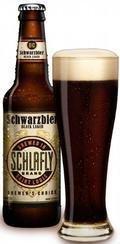 Schlafly Schwarzbier