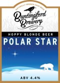 Buntingford Polar Star