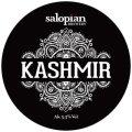 Salopian Kashmir