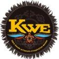 Archibald Kwe