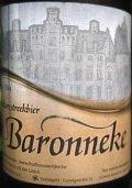 �t Baronneke