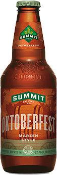 Summit Oktoberfest