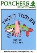 Poachers Trout Tickler