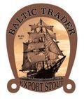 Green Jack Baltic Trader - Imperial Stout
