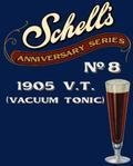 Schell Anniversary Series #8 - 1905 VT - Specialty Grain