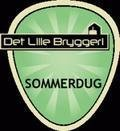 Det Lille Bryggeri Sommerdug