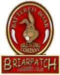 Battered Boar Briarpatch Amber Ale