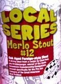 SKA Local Series #12 (Merlo Stout)