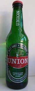Union Pilsner