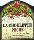 La Choulette P�che