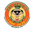Fat Heads Hop JuJu Imperial IPA