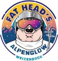 Fat Heads Alpenglow Weizenbock
