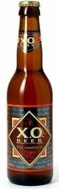 XO Beer Cognac 5.9%