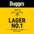Dugges Lager No.1