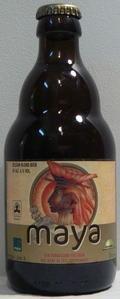 Jessenhofke Maya - Belgian Ale