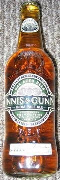 Innis & Gunn India Pale Ale  (2009)