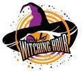Red Eye Witching Hour Ale