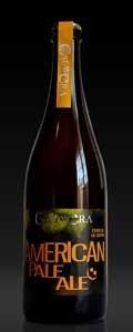 Calavera American Pale Ale