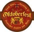 Dark Star Oktoberfest