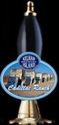 Kelham Island Cadillac Ranch